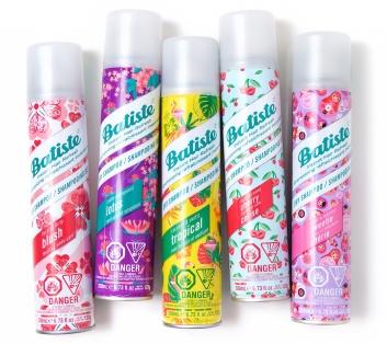 Batiste-Dry-Shampoo-475