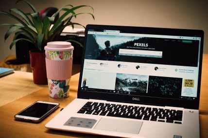 pexels-photo-811587.jpeg
