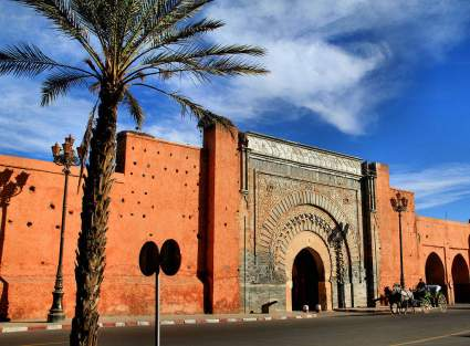 Bab-Aganou-gate-in-Marrakech-Morocco.jpg