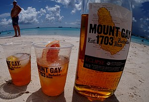 300px-Mount_Gay_Eclipse_Cocktails