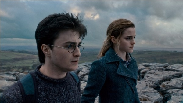 Harry_Potter_Hermione